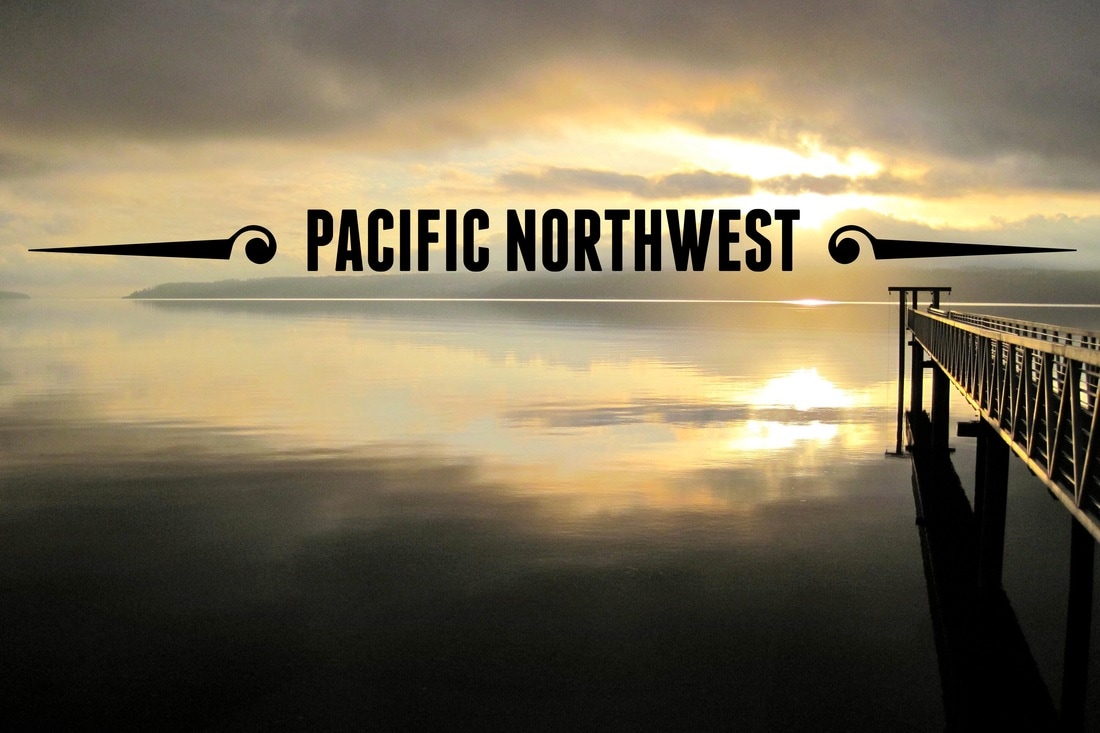 Check out our Pacific Northwest section for kayaking, sailing, and travel stories from Seattle and the Northwest